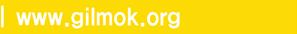 밝힘녀프로젝트_웹자보_680_2_2.jpg